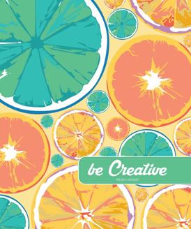 katalog gadzetow kreatywnych