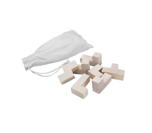 drewniane-puzzle-ukladanka-dla-dzieci