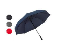 parasol wiatroodporny automatyczny