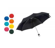 parasol reklamowy jednoosobowy