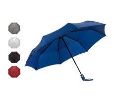 automatyczny wiatroodporny parasol