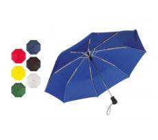 parasol automatyczny wiatroodporny